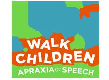 CASANA apraxia walk 2014