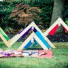 Toddler Tents
