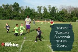 TTToddlerSports