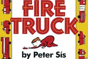 firetruckcover