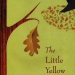 make a mess: The Little Yellow Leaf