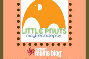 Little Pnuts