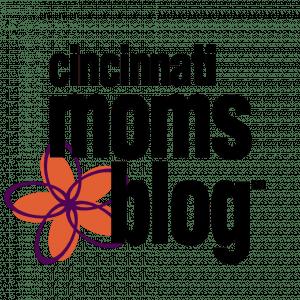Cincinnati_Logo_Black_Stacked