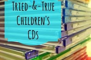 cds header