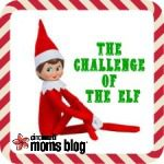 The Challenge of the Elf
