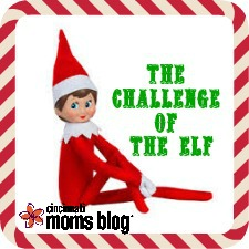 elf-decal