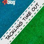 Tackling Time Out