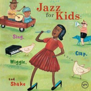 zz for kids
