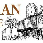 Gorman Heritage Farm's Preschool Story Hour {Sponsored Post}