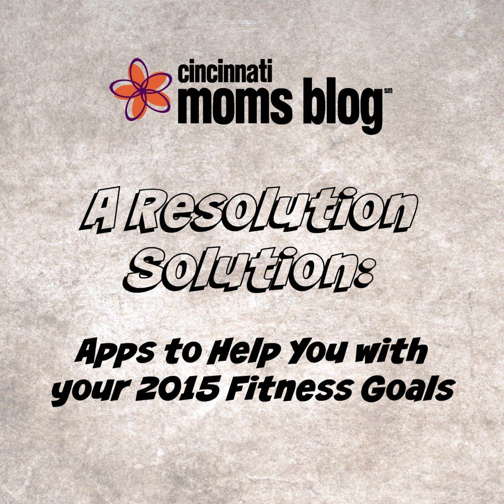 ResolutionApps