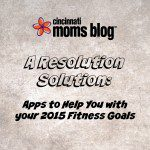 A Resolution Solution