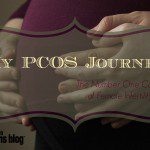 My PCOS Journey (The Number One Cause of Female Infertility)