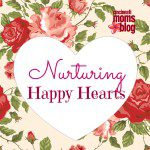 Nurturing Happy Hearts