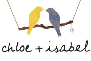 Chloe-Isabel-Logo
