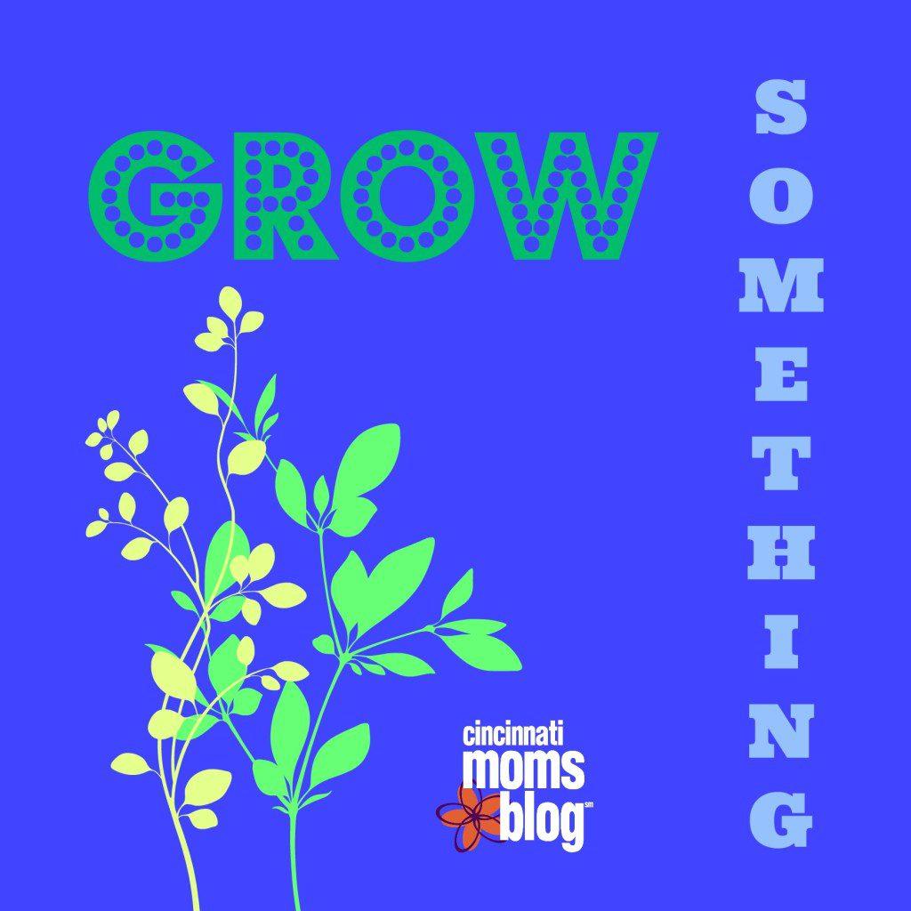 GrowSomething