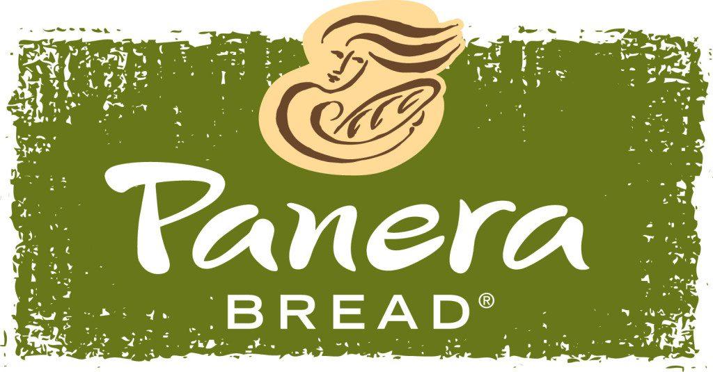 panera_horiz_logo