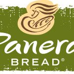 Panera Tasting Event {Sponsored}