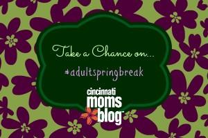 adultspringbreak