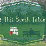 Is this Bench Taken?  A Follow Up…