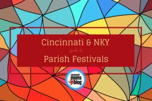 ParishFestivals18