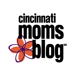 Cincinnati Moms Blog