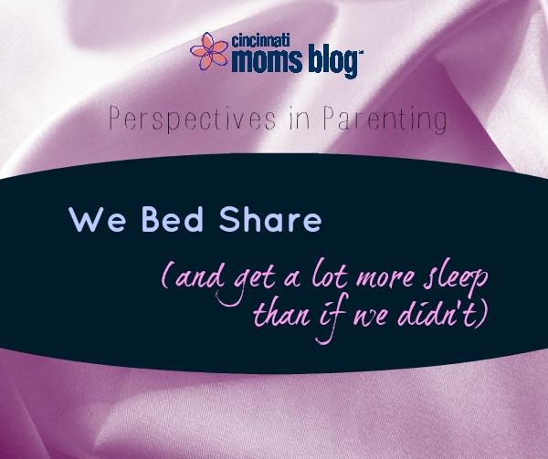 BedShare