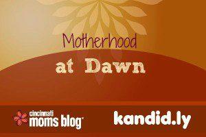 DawnRedone