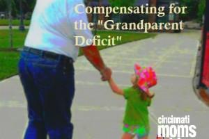 CMB_grandparent_final