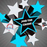 Join the Cause: Walk for Children with Apraxia of Speech