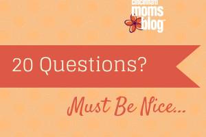 20 Questions_