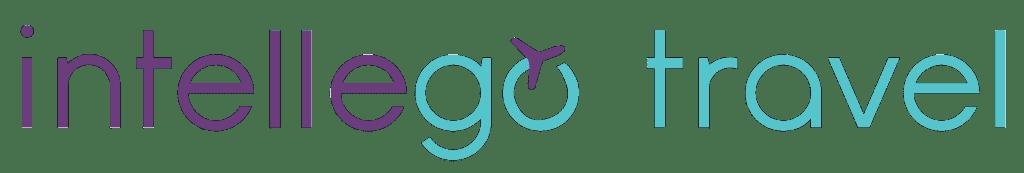 Intellego Travel Logo FINAL_transpback