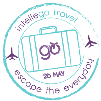 Intellego-Travel-Passport-Stamp_flipped