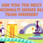 Are You the Next CMB Team Member?