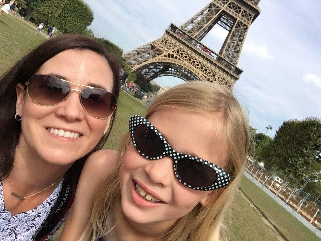 Paris_Aug15