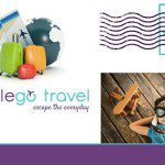 Let Intellego Travel Take You There