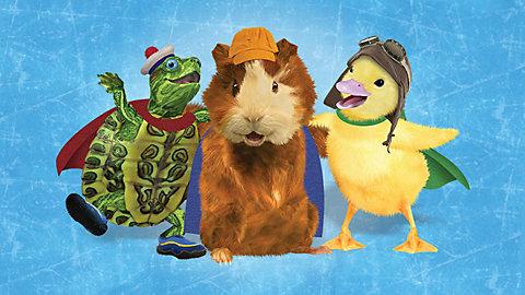 wonder-pet-video-vol1-save-the-animals_58149-96914_1