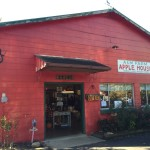 Beyond Cincinnati: U Pick Apples at A & M Apple Farm Orchard