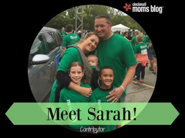 MeetSarah