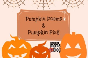 PlaywithPumpkins