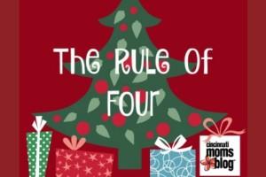 rule of 4