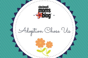 Adoption Chose