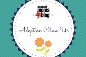 Adoption Chose