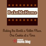 The Heart of CMB: Bake Me Home