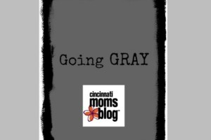 GoingGrayFeatured