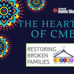 The Heart of CMB: Hope's Closet