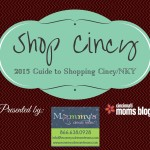 Shop Cincy 2015