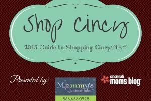 Shop CincyMDT