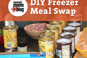diy-freezer-meal-swap
