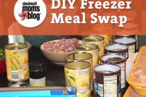 diy-freezer-meal-swap