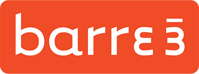 barre3_Logo-sm_full